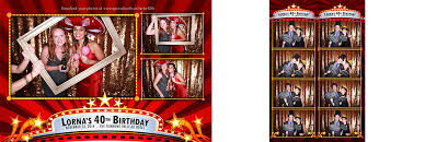 hollywood photo booth layout hollywood archives xpressbooth photo booth calgary