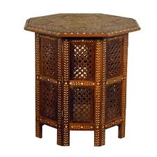 tables inlay tables coffee tables end tables nightstands