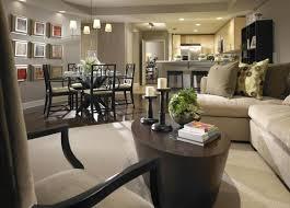 kitchen dining room living room open floor plan kitchen living room kitchen open stunning open floor plan living