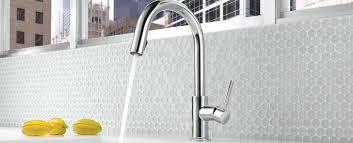 Brizo Solna Kitchen Faucet Brizo Kitchen Faucet Thepoultrykeeperclub Brizo Kitchen Faucet