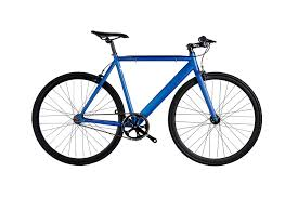 amazon com 6ku aluminum fixed gear single speed fixie urban