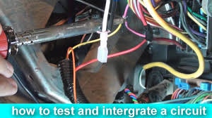 security system wiring diagram schematics with car alarm diagrams