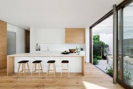 meek street home by enzo campus arthur g jeremy stool kitchen