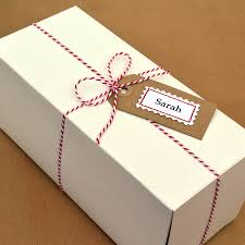 anniversary present personalised wedding anniversary gift by arnott cards