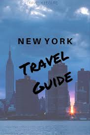 best places to travel over thanksgiving 1319 best best places to travel this year images on pinterest