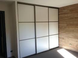 chambre castorama castorama placard chambre installation dressing chambre de