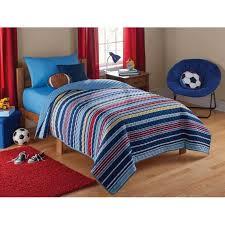 Comforter Orange Bedroom Kids Sports Bedding Pink Christmas Bedding Orange And