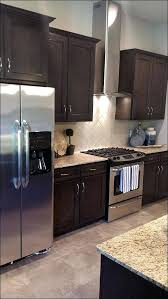 Cardell Kitchen Cabinets Cardell Kitchen Cabinets Size Of Cabinet Door Cabinets