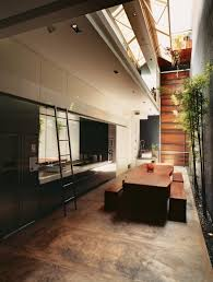 japanese style home interior design how to add japanese style to your home decoholic