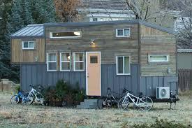 Tiny Homes by Tiny Homes Alpine Tiny Homes