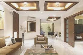Interior Designers In Chennai Interior Design Simple Home Interiors In Chennai Cool Home