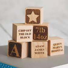 keepsake items 10 best wooden keepsake boxes images on memories box