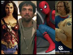 top 15 movies of 2017 so far u2014 rendy reviews