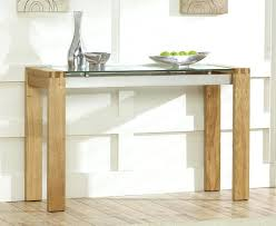 Hairpin Leg Console Table Dark Wood Console Table Ebay Next With Drawers Hairpin Legs
