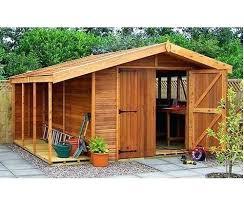 craftsman vertical storage shed craftsman shed homes with dormers movadobold org
