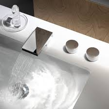 Bathroom Water Faucet by 58 Best Fab Faucets Images On Pinterest Kitchen Faucets
