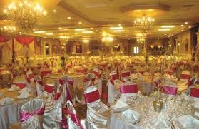 wedding halls in michigan southeast michigan startup byblos dearborn s generous banquet