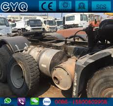 used volvo tractors for sale china used volvo truck head volvo fh12 tractor for sale china