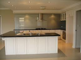 Glass Kitchen Cabinets Doors by Replacing Kitchen Cabinet Doors With Glass Tehranway Decoration
