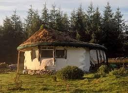 cheap and simple prefab modular home design ideas small house