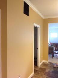 living room best yellow wall paint yellow combination paint best