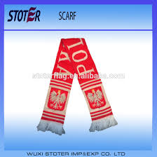 football bar scarves football bar scarves suppliers and