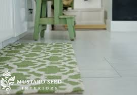 Unique Kitchen Rugs Green Kitchen Rugs Cievi U2013 Home