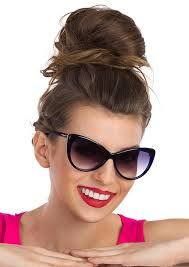 latest hairstyles 50 new hairstyles for long hair that you can try today