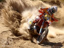 motocross bikes road legal enduro motorcycle wikipedia