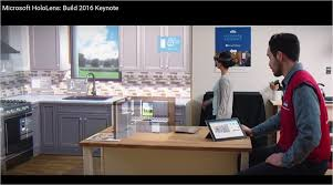 Skype Headquarters Microsoft Office 365 Vpo Construction Project Management Software