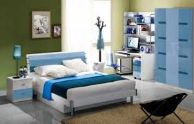 couleur pour chambre ado garcon charmant couleur pour chambre ado garcon et cuisine decoration