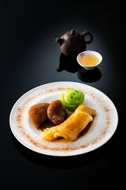 grille d a駻ation cuisine 我與美食有緣 2016