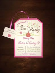 how to host a simple kids tea party tea parties teas and ads