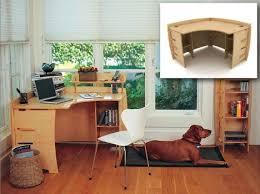 Buy Corner Desk Buygreen Desks And Workstations Treehugger