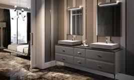 Modern Bathroom Cabinets Modern Bathroom Cabinets European Cabinets Design Studios