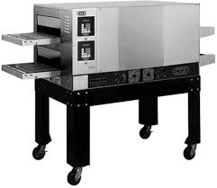 home decor commercial conveyor pizza oven bathroom vanity sizes
