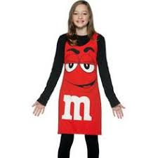 candy costumes teens twix chocolate candy bar wrapper tank
