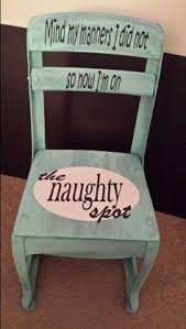Time Out Chairs For Toddlers Adorable Kids Time Out Chair For Your Little One When The Kids Are