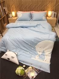 popular bear bedding buy cheap bear bedding lots from china bear