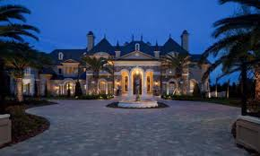 dream house luxury home accessories luxury dream homes house plans dream