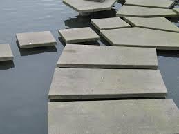 internal concrete sealer timber pro coatings