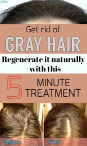 1616 best beauty belleza images on pinterest hairstyles