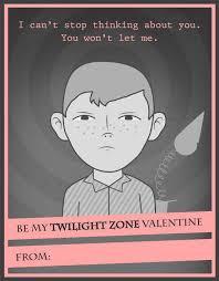 the twilight zone marathon home