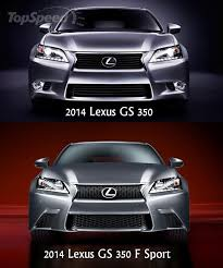 2014 lexus gs 350 price out of my price range but if i were to buy a sedan instead of a