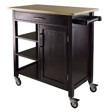 Kitchen Furniture Island Furniture Appealing Lowes Kitchen Island For Kitchen Furniture
