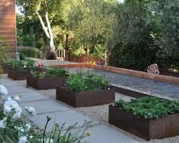 best 25 garden landscape design ideas on pinterest landscaping
