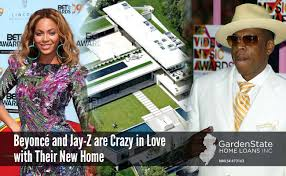 celebrity archives garden state home loans