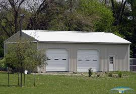 pole barn package pole barns for sale horizon structures