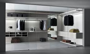 walk in closets by pianca european cabinets u0026 design studios