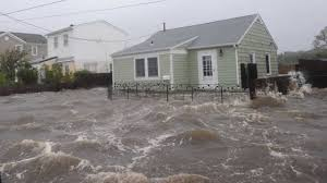irene updates power may be out for days newsday